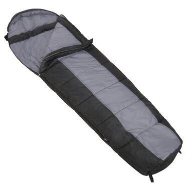 Wenzel Junction 0°F Men's Mummy Sleeping Bag