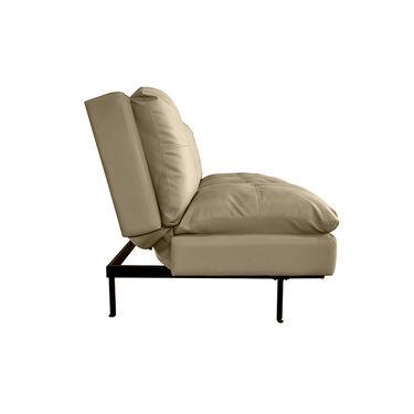 Kathy Ireland Furniture Slide-Jack Jackknife Sofa