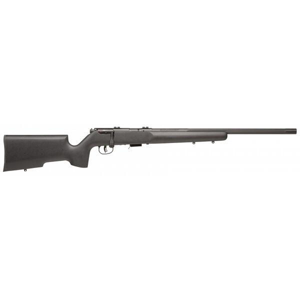 Savage 93R17 TR Rimfire Rifle