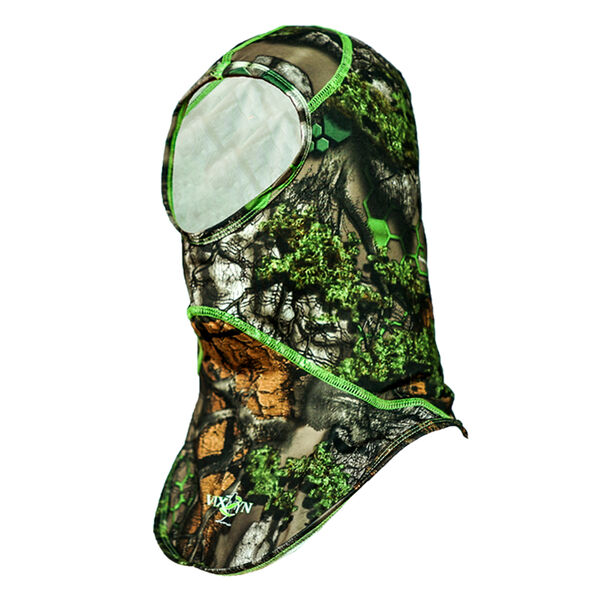 Treezyn Women's ES Vixzyn Face Mask