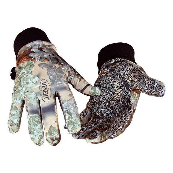 King's Camo Lightweight Glove