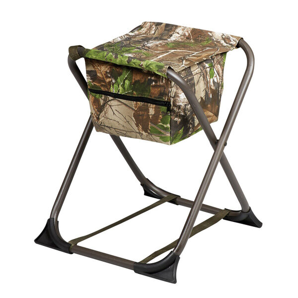 Hunter's Specialties Dove Stool