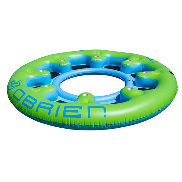 O'Brien 8-Person Inflatable Party Lounge
