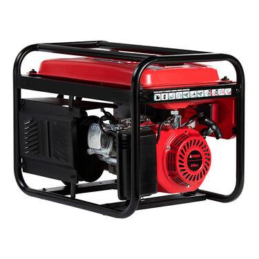 A-iPower 4000 Watt Generator