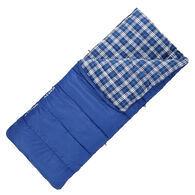 Kelty Sleeping Bag Fern Falls 20 Degree