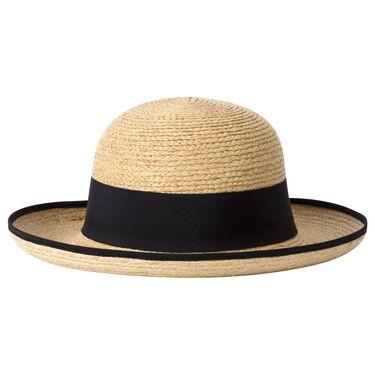 Tilley R2 Rebecca Hat