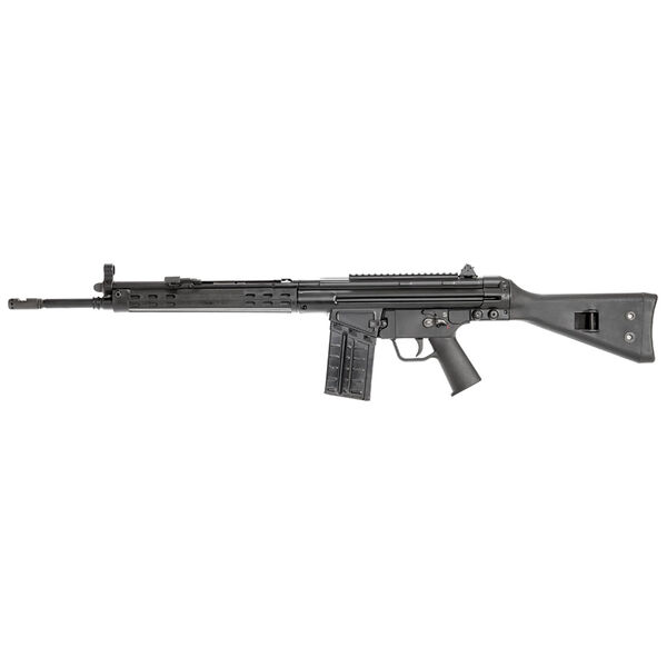 Century Arms C308 Sporter Centerfire Rifle