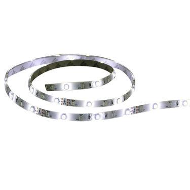 "T-H Marine LED Flex Strip Rope Light, 72""L"