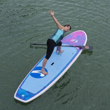 "Amundson 10'6"" Karma Stand-Up Paddleboard"