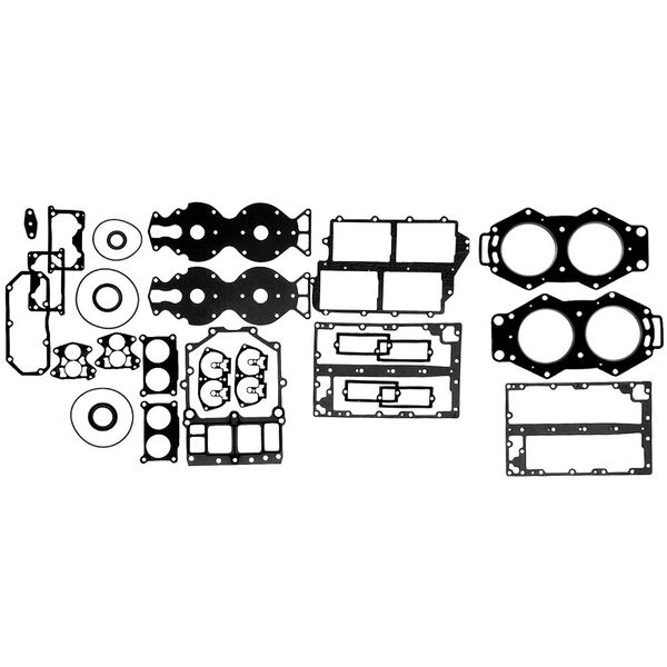 Sierra Powerhead Gasket Set For Yamaha Engine, Sierra Part #18-4411