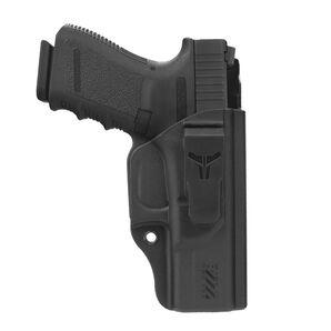 Blade-Tech Klipt IWB Holster, Glock 26/27