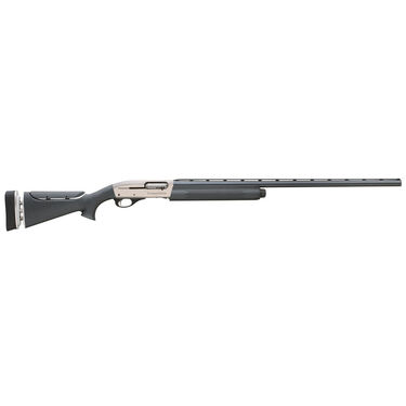 Remington Model 1100 Competition Synthetic Shotgun