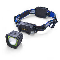 MORF R230 3-in-1 Headlamp