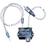 Shakespeare 4357-S AM/FM/VHF Marine Band Separator