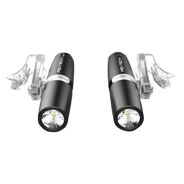 PGYTECH Phantom 4 Headlamp