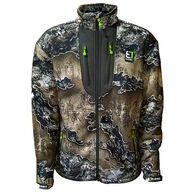 Element Outdoors Axis Series Mid-Weight Jacket