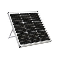 Zamp Solar 45-Watt Portable Kit