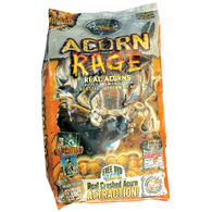 Wildgame Innovations Acorn Rage Deer Attractant, 16 lbs.