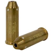 Triton Tactical Laser Boresighter, .44 Cal.