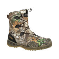Rocky Men's Broadhead EX 400g Insulated Waterproof Outdoor Boot