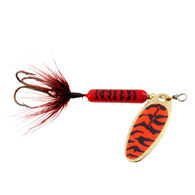Worden's Rooster Tail, 1/4 oz.