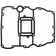 Sierra Oil Pan Gasket For Yamaha Engine, Sierra Part #18-99028