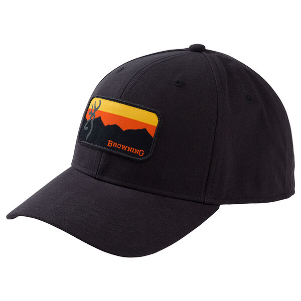 Browning Boundary Hat