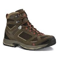 Vasque Men's Breeze III GTX Hiking Boot