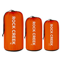 Rock Creek Stuff Sack, 15-Liter