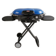 Coleman RoadTrip LXE Grill, Blue