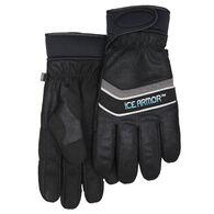 Clam IceArmor Edge Gloves