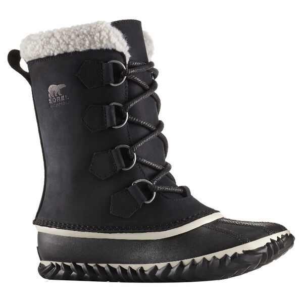 Sorel Women's Caribou Winter Boot