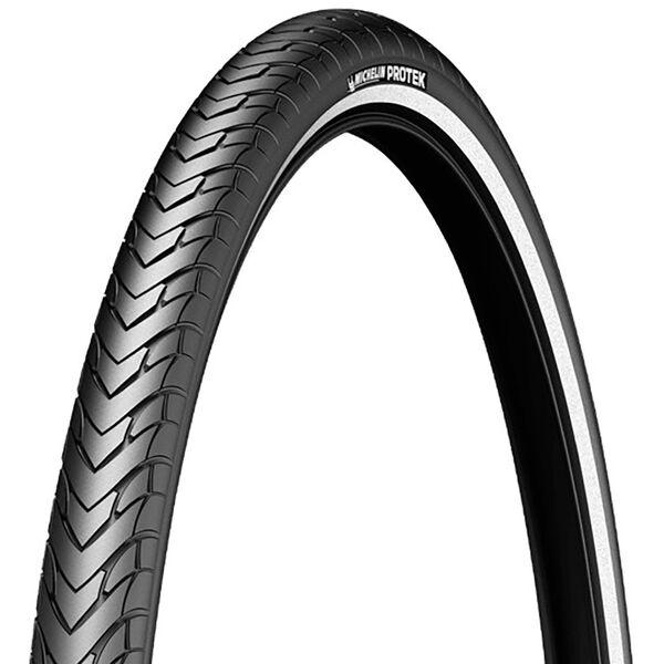 "MIchelin Protek Tire, 26 x 1.4"""