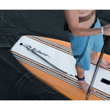 Aquaglide Waimea 10' Stand-Up Paddleboard Package