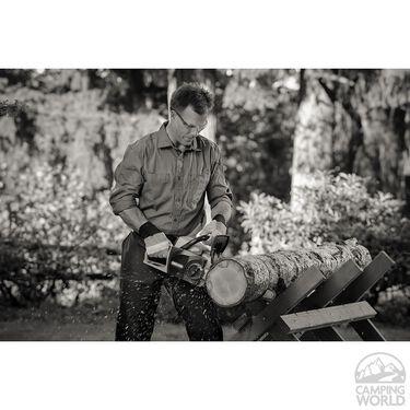 Oregon 40V MAX Chain Saw