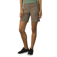 Prana Women's Revenna Short