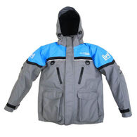 Clam IceArmor Youth Ascent Float Parka