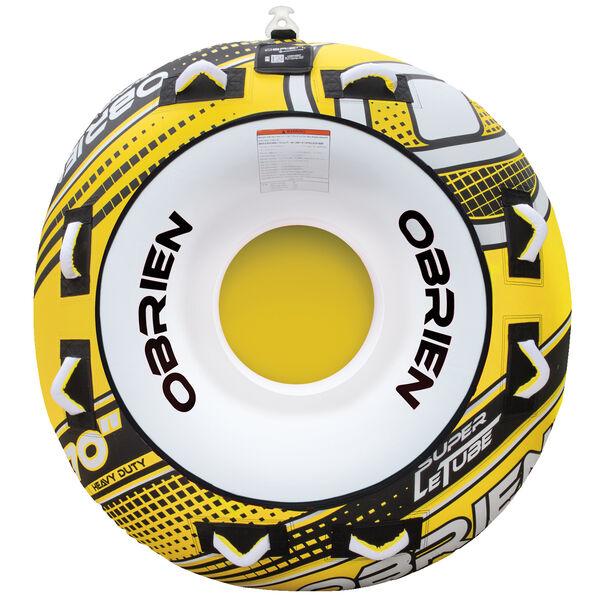O'Brien Super Le Tube 2-Rider Towable Tube