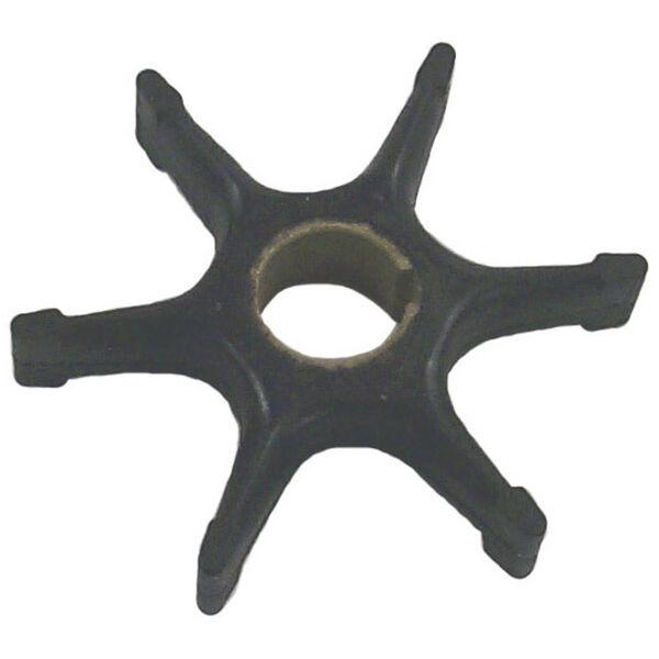 Sierra Impeller For OMC Engine, Sierra Part #18-3006