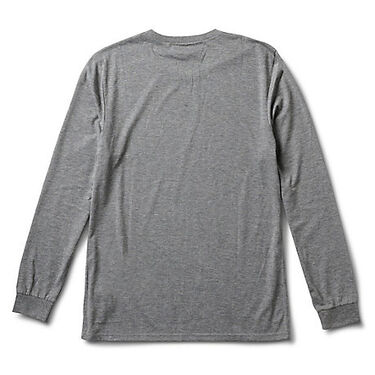 REEF Men's Surfari's Surf Long-Sleeve Tee