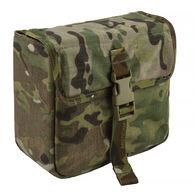 Steiner Camouflage Binocular Case 10X50/7X50