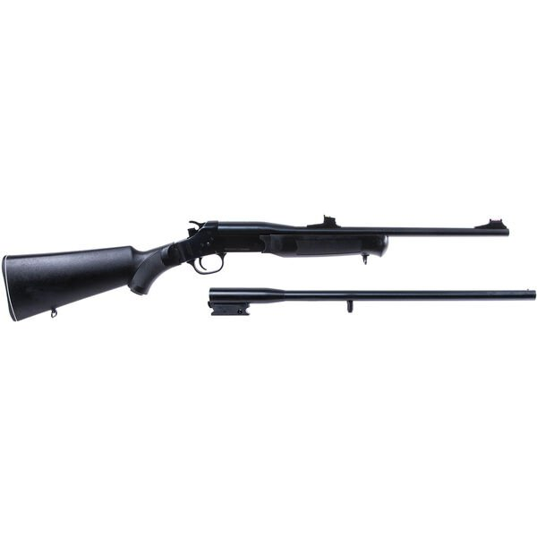 Rossi Matched Pair Youth Shotgun Combo