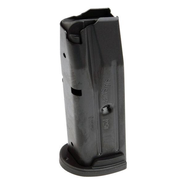 SIG Sauer P250/P320 Compact 10-Round 9mm Magazine