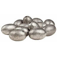 Rig'Em Right Egg Weights, 6 oz. each, 12-Pack