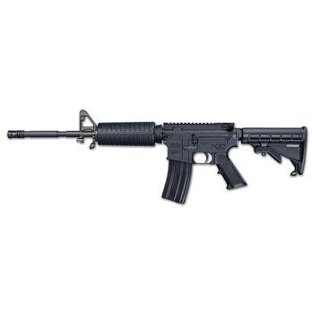 Windham Weaponry MPC-LH Centerfire Rifle