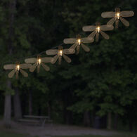 Dragonfly Mini Light Set
