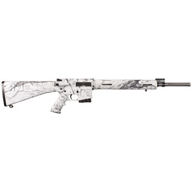 Windham Weaponry VEX-SS Snow Camo Centerfire Rifle