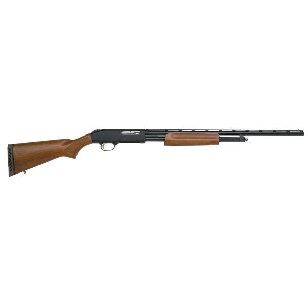 Mossberg Model 500 All-Purpose Field Shotgun