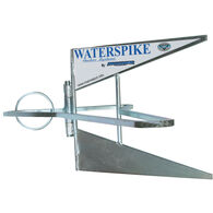 Panther Waterspike Anchor System