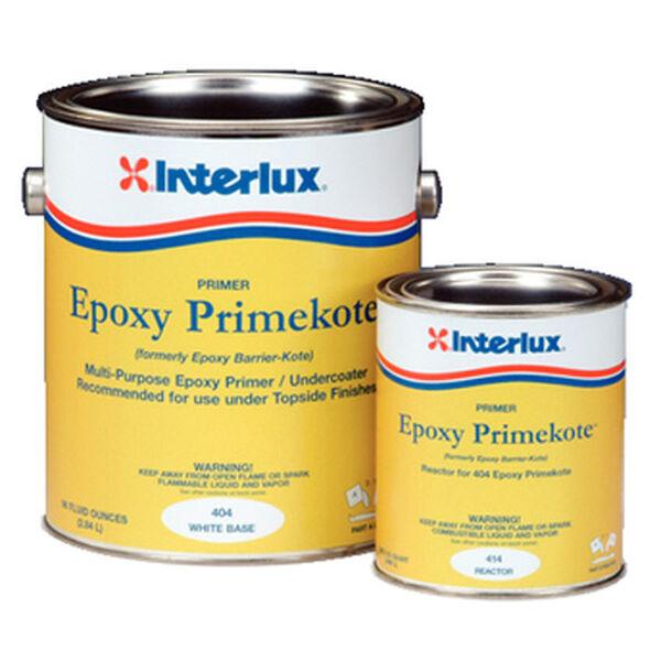 Interlux Epoxy Primekote, Gallon